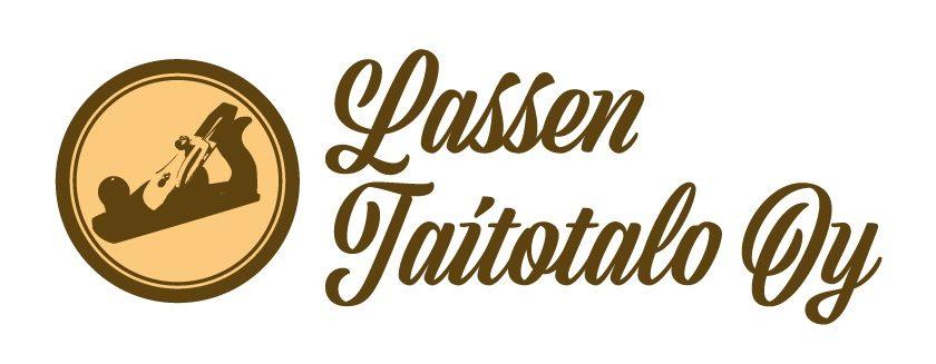 Lassen Taitotalo Oy